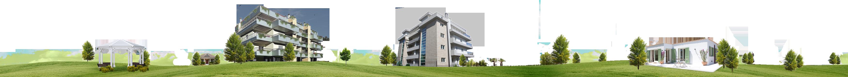 De angelis nuovi stabili iniziative immobiliari d 39 avanguardia for Nuovi prestiti immobiliari